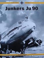 Junkers Ju 90