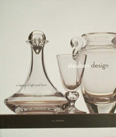 Steuben Design