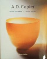 A.D. Copier