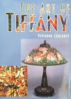 The Art of Tiffany