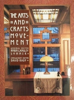 The Arts and Crafts Movement