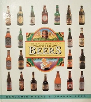 The encyclopedia of world BEERS