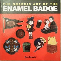 The graphic art of the
