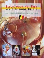 België door het Bier - Het Bier door België