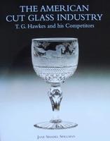 American Cut Glass Industry