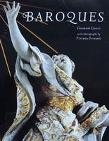 Baroques
