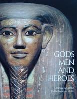Gods, Men and Heroes