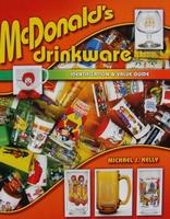 McDonald's Drinkware : Identification & Value Guide