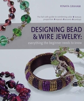 Designing Bead and Wire Jewelry