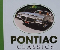 Pontiac Classics