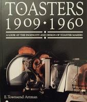 Toasters 1909-1960
