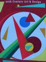 Auction Catalog - 20th Century Art & Design - 09/15/2012