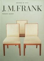 Universe of style J.M. Frank