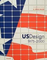 US Design 1975-2000