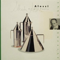 Alessi - Art and Poetry