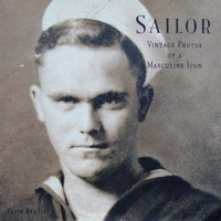 Sailor : Vintage Photos of a Masculine Icon