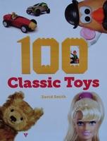 100 Classic Toys