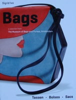Bags : A Selection from the Museum of Bags and Purses