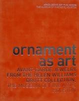Ornament as Art