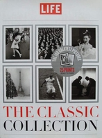 LIFE - The Classic Collection
