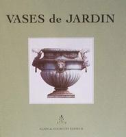 Vases de jardin