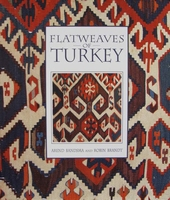 Flatweaves of Turkey