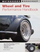 Wheel and Tire Performance Handbook