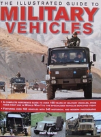 The Illustrated Guide to Military Vehicles