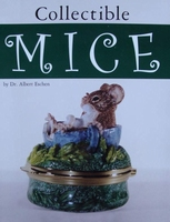 Collectible Mice