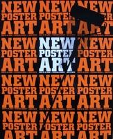 New Poster Art