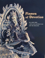 Flames of Devotion