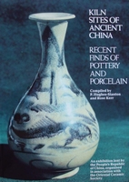 Kiln sites of ancient China