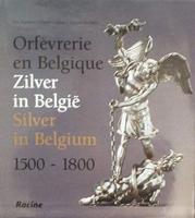 Zilver in Belgie