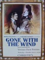 Christie's Auction Catalog : Vintage Film Posters 01-12-2010