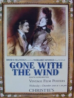 Christie's Auction Catalog : Vintage Film Posters 01-12-2010