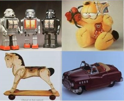 Other Toys